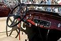 Rally BCN - Sitges (6827741556).jpg