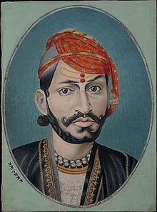 Ram Singh II