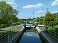 Rammey Marsh Lock.jpg
