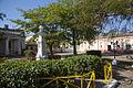 Ranchuelo Parque Marti.jpg