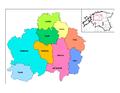 Rapla municipalities.png