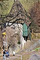 Rapperswil - Haldenturm IMG 6845 ShiftN.jpg