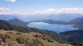 Rara Lake, Mugu.png