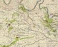 Ras Abu Ammar 1945.jpg