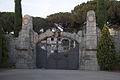 Raspall-cardedeu-cementiri-5894-01.jpg