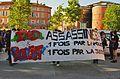 Rassemblement Zyed&Bouna Toulouse15-1136.jpg
