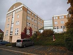 Rathaus 010.jpg