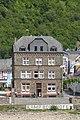 Rathaus der Gemeinde Kamp-Bornhofen.jpg
