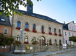 Rathaus von Münchberg.JPG