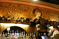 Ratskeller-bar-at-the-Teutonia-Mannerchor.jpg