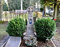 Ravensburg Hauptfriedhof Grabmal Rieger.jpg