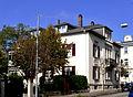 Ravensburg Seestraße28 img02.jpg