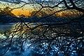 Rawcliffe IMG 0284 - panoramio.jpg