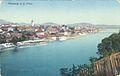 Razglednica Maribora 1913 (2).jpg