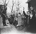 Razzia's door de Duitsers tijdens de 2e Wereldoorlog, Bestanddeelnr 901-4130.jpg