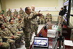 Reaching out to Afghanistan, A virtual handshake from the Pentagon 141218-N-JY715-651.jpg