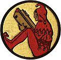 Reading-jester-q75-760x753.jpg