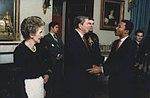 Reagan Contact Sheet C39369 (cropped2).jpg