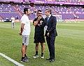 Real Valladolid - FC Barcelona, 2018-08-25 (56).jpg