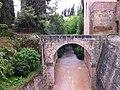 Realejo-San Matias, Granada, Spain - panoramio (6).jpg