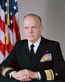 Paul T. Gillcrist