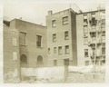 Rear view of Hudson Park (construction) (NYPL b11524053-1252741).tiff
