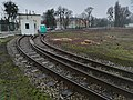 Rebuilding of Wilczak tram loop in Poznań 05.jpg