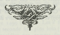 Recueil général des sotties, éd. Picot, tome I, page 280.png