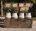 Recycling in Makadi Bay.jpg