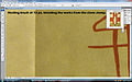 RedCrossNursef5 copy.jpg