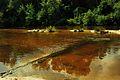 Red Creek-Perkinson Mississippi.jpg