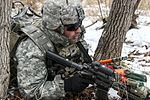 Red Falcons train in Virginian snow for Global Response Force Mission 150224-A-DP764-017.jpg