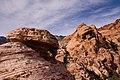 Red Rock Canyon - IMG 4816 (4287572254).jpg