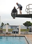 Redfield native competes in 'Best Warrior Competition' 130323-A-HZ691-879.jpg