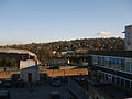 Redhill skyline (2055558382).jpg