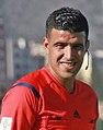 Referee Mehdi Abid-Charef (Algeria).jpg