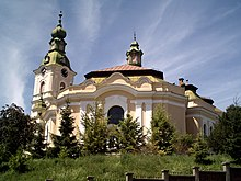 Reformed Church, 2006 Zilah 009.jpg
