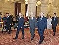 Regelui Mihai Palatul Parlamentul.jpg