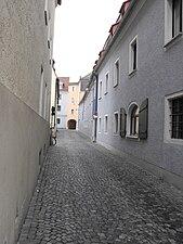 Regensburg 218.jpg