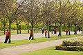 Regent's Park (7274137804).jpg