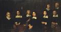 Regenten en binnenvaders van het St. Catharinagasthuis - Jan de Vos IV.PNG