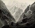 Región de alta montaña - Caspar David Friedrich.jpg