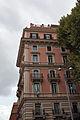 Regina Hotel Baglioni - Edificio.jpg