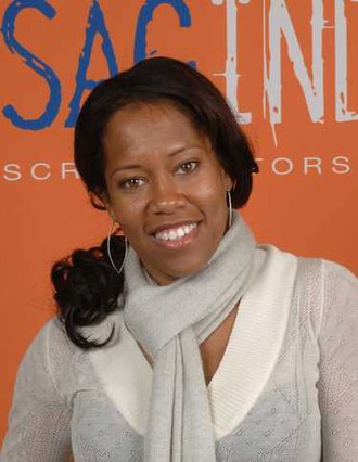 Academy Award for Best Supporting Actress - The 2019 recipient: Regina King