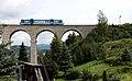 RegioShuttle on Smržovka Viaduct - panoramio (20).jpg