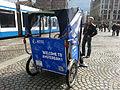 Registratieplaat Fietstaxi Amsterdam.jpg