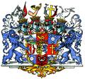 Reichenbach-Wappen 1741.png