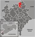 Reichenbach in Vogtlandkreis.png