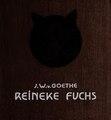Reinecke Fuchs (IA reineckefuchs00goet).pdf