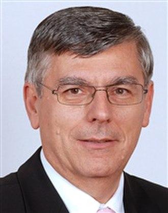 Željko Reiner - Image: Reiner zeljko